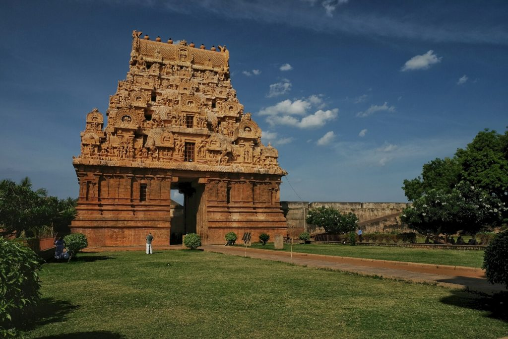 Thanjavur-01