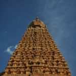 Thanjavur-03