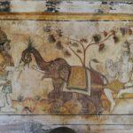 Thanjavur-05