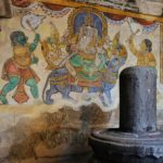 Thanjavur-08