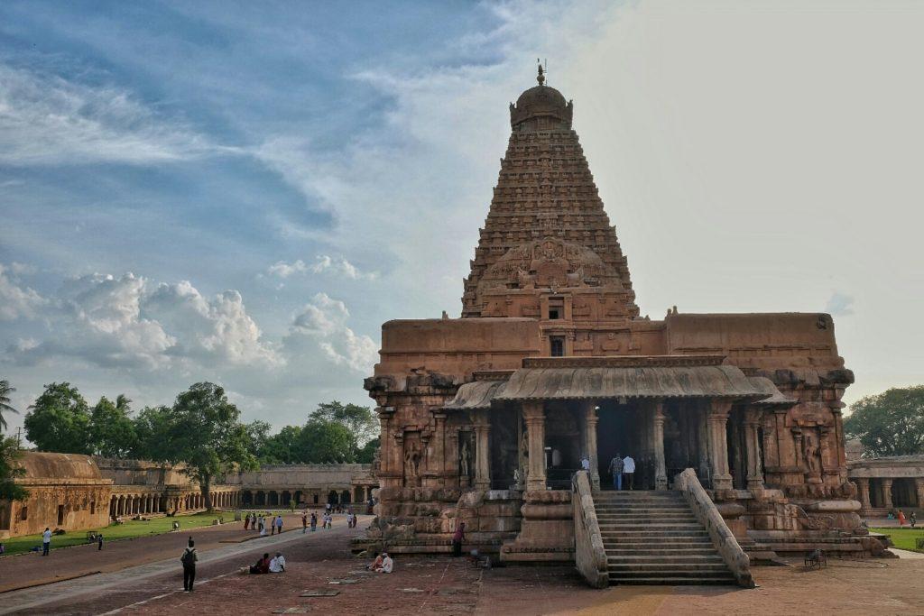 Thanjavur-12