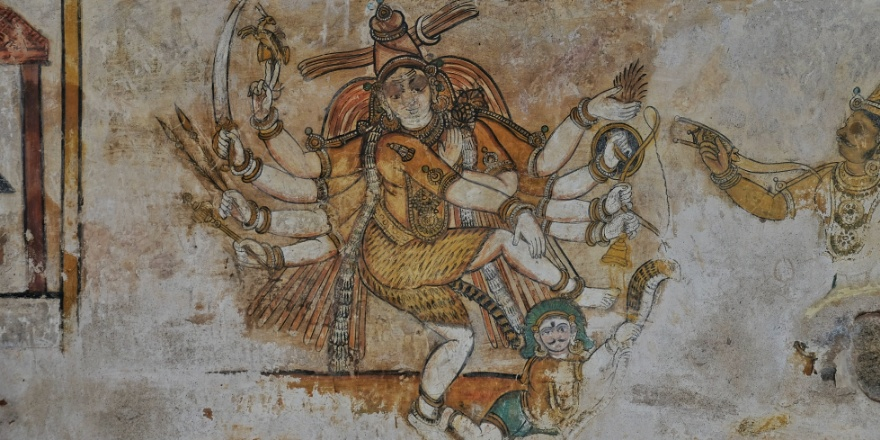 Thanjavur-copertina