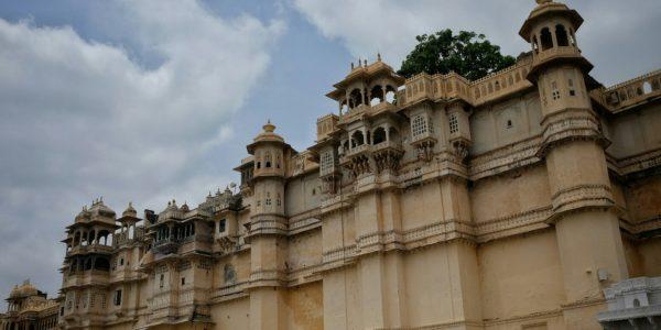 Udaipur01