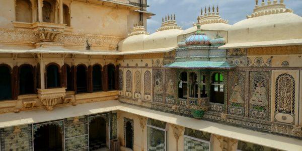Udaipur07