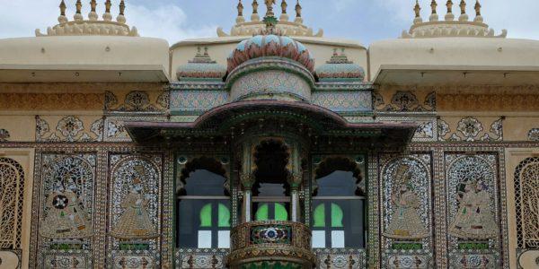 Udaipur08