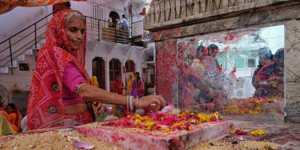 Udaipur09