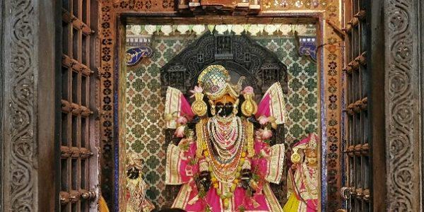 Udaipur10
