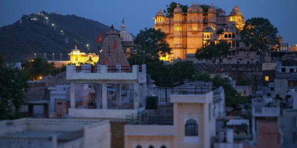Udaipur29