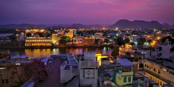 Udaipur30