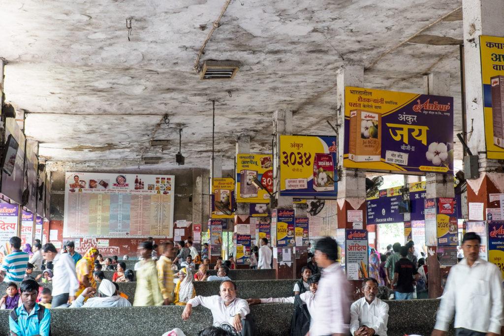 Aurangabad-01-Bus-Stand-Stazione-dei-bus