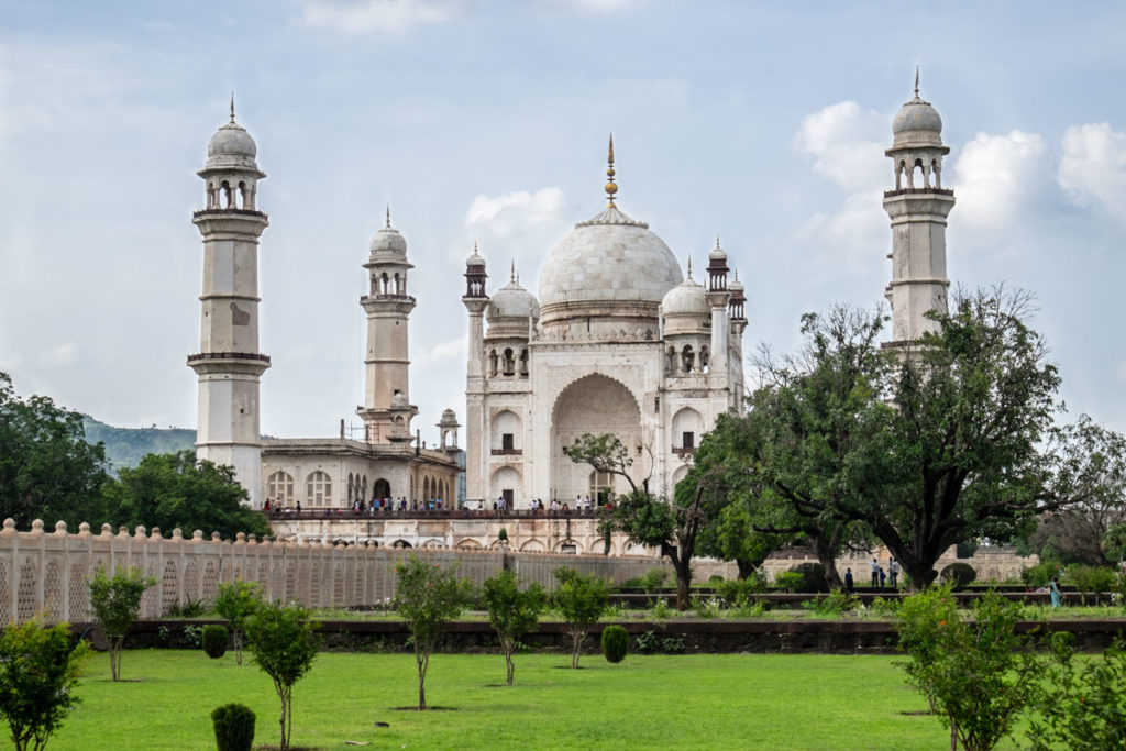 Aurangabad-11-Bibi-qa-Maqbara