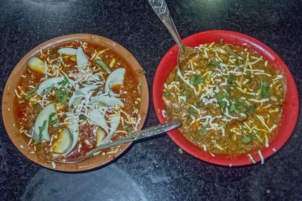 Aurangabad 19-Korma