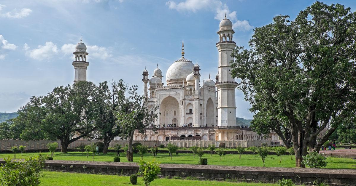 Aurangabad-21-Copertina