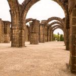 Bijapur-Bara-Kaman-15
