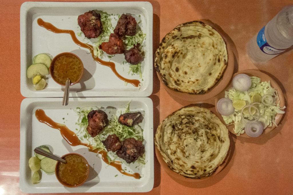 Bijapur-Cibo-di-strada-25