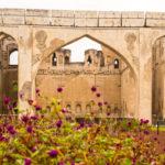 Bijapur-Gagan-Mahal-15