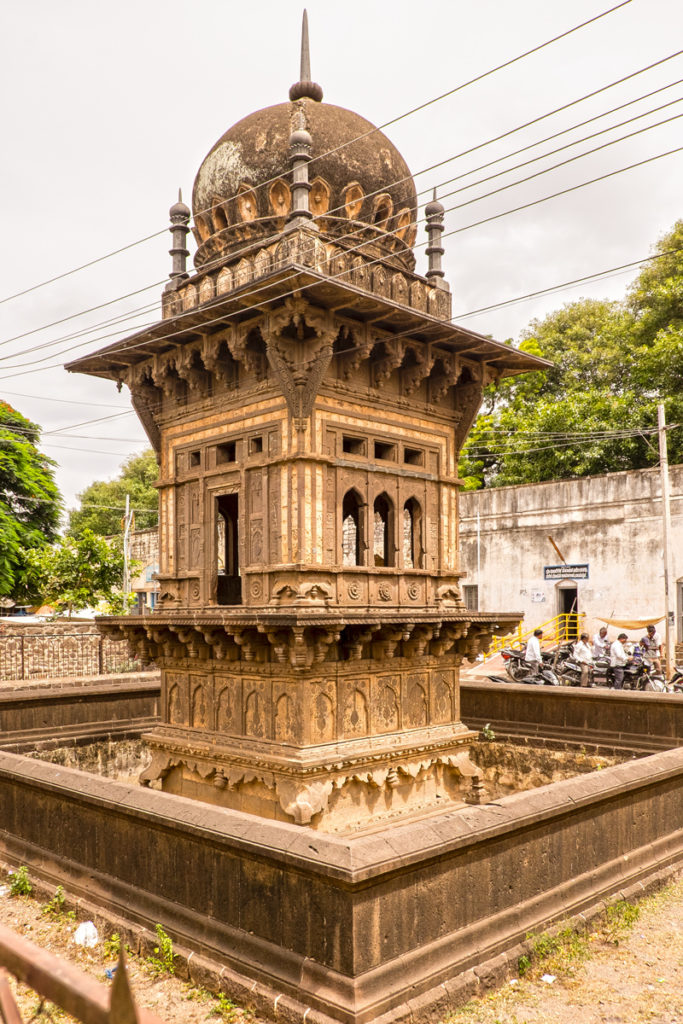 Bijapur-Jala-Manzil-17