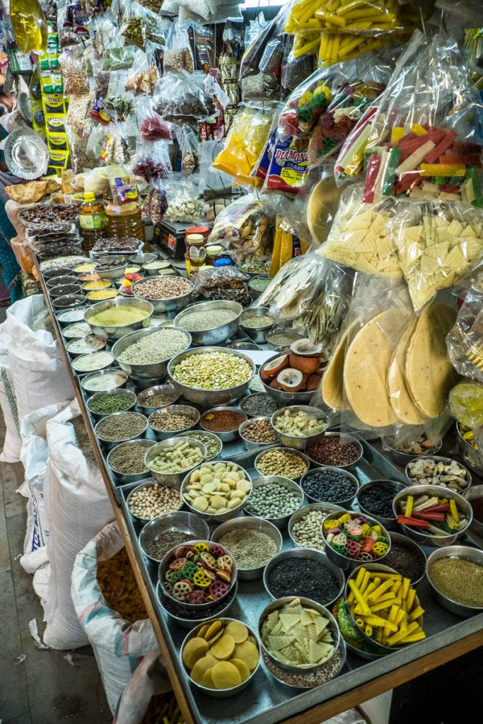 Bijapur-Mercato-centrale-Market-20