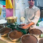 Bijapur-Mercato-centrale-Market-21