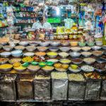 Bijapur-Mercato-centrale-Market-22