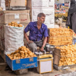 Bijapur-Mercato-centrale-Market-23
