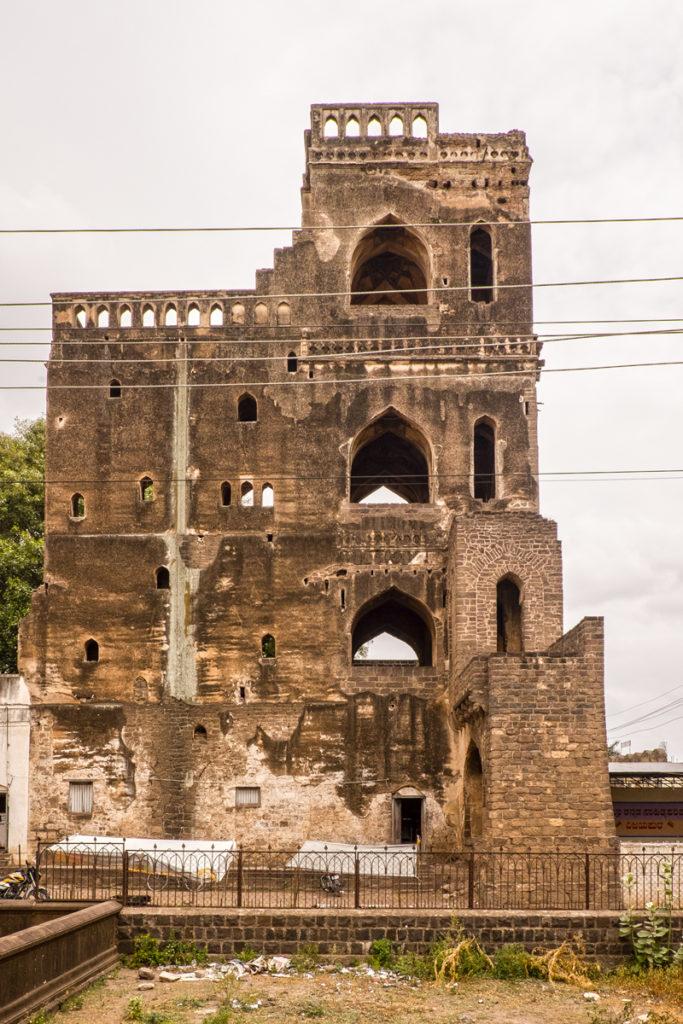 Bijapur-Sat-Manzill-16