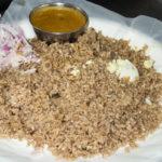 Munnar-cibo-02
