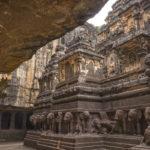 Ellora-02-Kailasa-temple