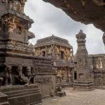 Ellora-03-Kailasa-temple