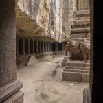 Ellora-04-Kailasa-temple