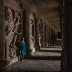 Ellora-05-Kailasa-temple