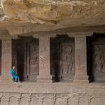 Ellora-06-Kailasa-temple