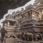 Ellora-08-Kailasa-temple