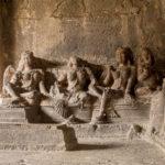 Ellora-09-Kailasa-temple