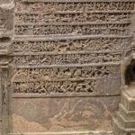 Ellora-10-Kailasa-temple
