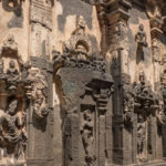 Ellora-11-Kailasa-temple