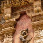 Ellora-12-Kailasa-temple