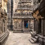 Ellora-13-Kailasa-temple