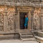 Ellora-14-Kailasa-temple