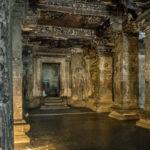 Ellora-15-Kailasa-temple