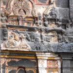 Ellora-18-Kailasa-temple