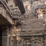 Ellora-19-Kailasa-temple