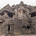 Ellora-20-Kailasa-temple