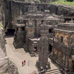 Ellora-24-Kailasa-temple