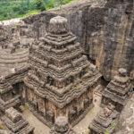 Ellora-26-Kailasa-temple