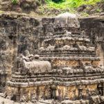 Ellora-27-Kailasa-temple
