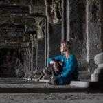 Ellora-31-Cave-hindu-n15