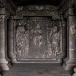 Ellora-32-Cave-hindu-n15