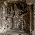 Ellora-33-Cave-hindu-n15