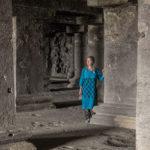 Ellora-34-Cave-hindu-n15